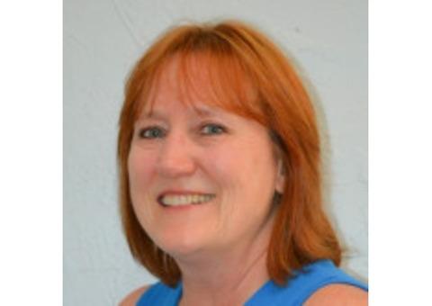 Linda Nordgulen - Farmers Insurance Agent in Mount Vernon, WA