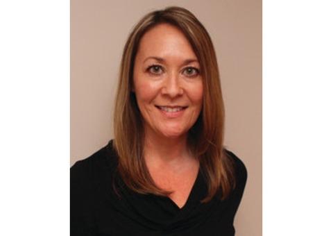 Carol Lawson Insurance Agy Inc - State Farm Insurance Agent in Mount Vernon, WA
