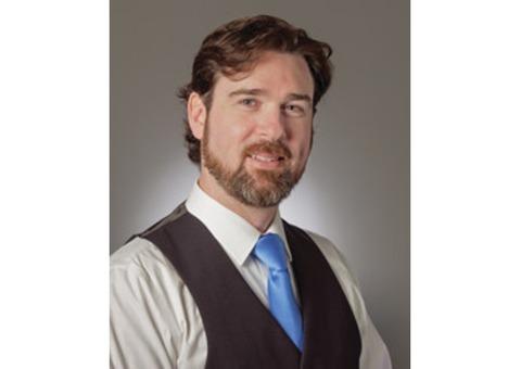 Barry McGlothin - State Farm Insurance Agent in Mount Vernon, WA
