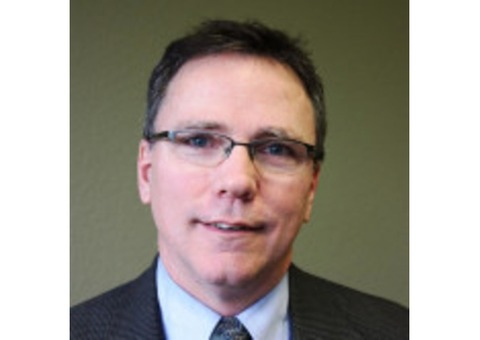 Curtis Payne - Farmers Insurance Agent in Anacortes, WA