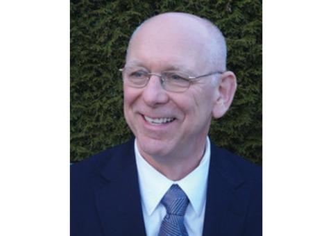 Michael Mast - State Farm Insurance Agent in Anacortes, WA