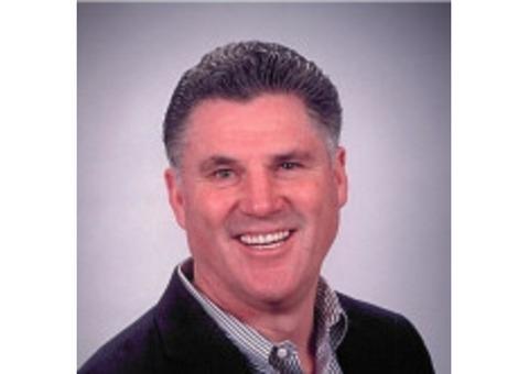 Mike Gubrud - Farmers Insurance Agent in Burlington, WA