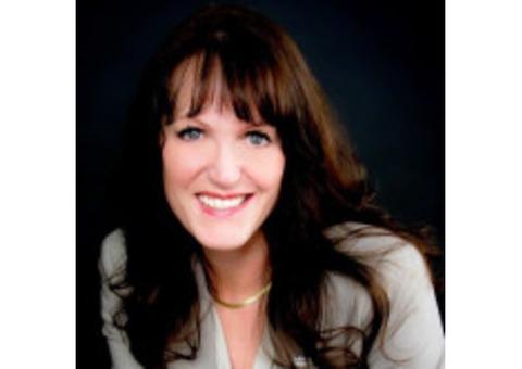 Indira Rouw - Farmers Insurance Agent in Mount Vernon, WA