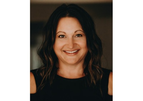 Lisa Atkinson Ins Agency Inc - State Farm Insurance Agent in Burlington, WA