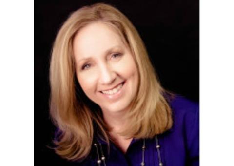 Lisa Weaver - Farmers Insurance Agent in Mount Vernon, WA